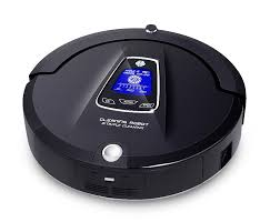 cleaning robots most advanced multifunction robot vacuum cleaner for home a335