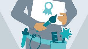 interior designer profiles jobs skills articles salaries