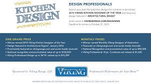 Kitchen Design Competition Kitchen Design U2013 Nkba Nne
