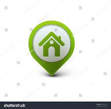 100 home design 3d logo royalty free vector logo icon of a