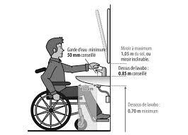 siege pour handicapé voyage et handicap trouver un hôtel accessible en fauteuil roulant