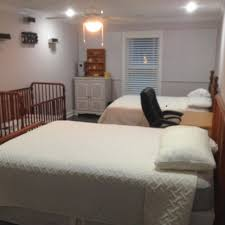 Bed Pit 4 Bed 2 5 Bath House With Pool Tub Ho Vrbo