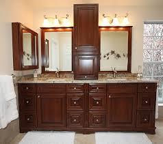 foot bathroom vanities 8 foot bathroom vanity 4 foot european 8