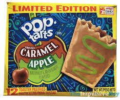 where can i buy a caramel apple review limited edition frosted caramel apple pop the