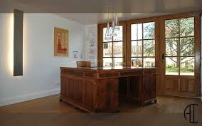 les de bureau anciennes architecte d intérieur à lyon rhône alpes pierrick chevillotte