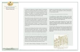 my publications reynolds architectural guidelines page 5