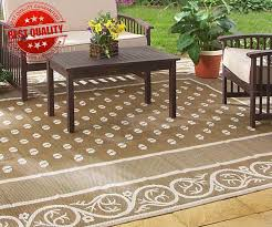 Outdoor Deck Rugs by Outdoor Patio Carpet Home Design Inspiration Ideas And Pictures