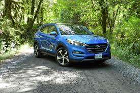 hyundai tucson 2014 black 2016 hyundai tucson limited 1 6t awd autos ca