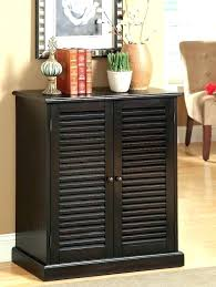 Narrow Depth Storage Cabinet Narrow Depth Storage Cabinet Series Laminate 2 Door Storage