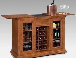 Contemporary Bar Cabinet Cabinet Wine Cellar Designs Awesome Liquor Cabinet Design