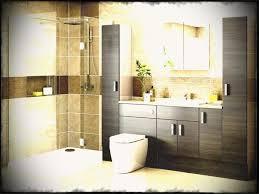 discontinued bathroom tiles flooring bathroom discontinued