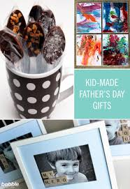 Father S Day Food Gifts Kid Made Father U0027s Day Gifts Babble