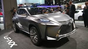 lexus nf x sport lexus lf nx wallpapers vehicles hq lexus lf nx pictures 4k