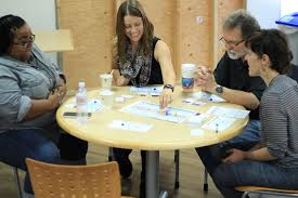 there u0027s now a board game about fighting for change jobs with justice