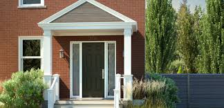 House Windows Design In Pakistan by Novatech Home