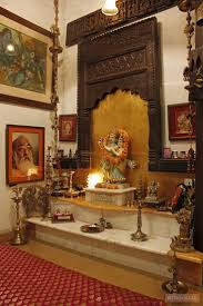 Home Temple Decoration by Best 25 Puja Room Ideas On Pinterest Indian Homes Indian