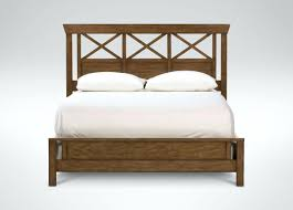 Ashley Furniture Bed Frames Ashley Furniture Bed Frames 100