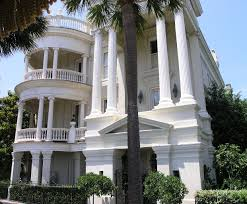 file compromise house in charleston sc jpg wikimedia commons