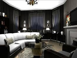 schwarz weiss wohnzimmer best wohnzimmer gestalten schwarz weis contemporary house design