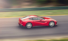 first ferrari price ferrari f12berlinetta reviews ferrari f12berlinetta price