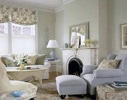 french cottage decor french cottage style decor decorating designs bedroom ideas