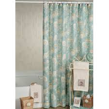 Shower Curtain Ideas For Small Bathrooms by Best 25 Bathroom Shower Curtains Ideas On Pinterest Shower