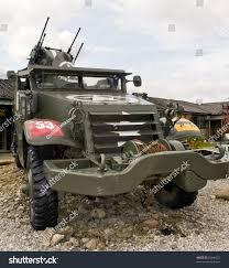 jeep tank military vintage usa army jeep world war stock photo 55040257 shutterstock