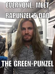 Stephen Meme - stephen amell s meme monday 27th march 2017 album on imgur