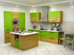 Image Of Kitchen Design Guide To Planning And Buying A Modular Kitchen