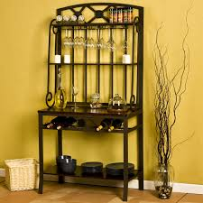 bakers rack ikea traditional interior design with steve silver
