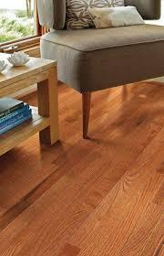 2 1 4 x 3 4 gunstock oak cabin grade solid hardwood flooring hobo