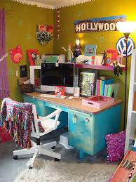 Brilliant Apartment Decorating Ideas College Bedroom T For - College bedroom ideas