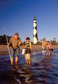 secret family vacation spots southeast us places to go with