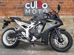 honda cbr bike details 2016 honda cbr 650 fa g 5 990