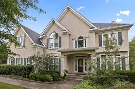 brentwood homes for sale in raintree forest