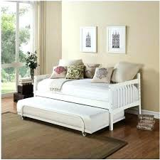daybed white wood solid wood daybed for sale solid wood daybed