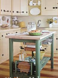 kitchen minimalist diy kitchen island with two wheels and hanging minimalist diy kitchen island with two wheels and hanging place also bench stools using wood interior