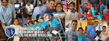 Garden Dental Arts Teamsmile
