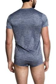designer t shirt mens designer t shirts sale best mens undershirt reviews clearance