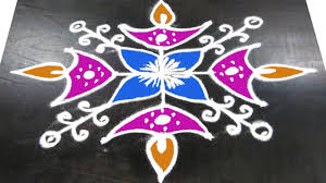 45 kolam designs for festivals 189 simple muggulu 4 by 4 dots easy rangoli designs with kolam