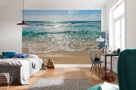 bedroom mural bedroom mural wallpaper a wallpaper com