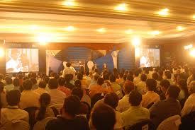 wedding management wedding planner surat futuretechevents in