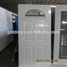 Exterior Door Inserts Entry Door Glass Inserts Oval Glass Inserts Door Decorative Glass