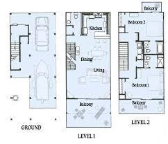 creative home plans box house plans vibrant creative home design ideas