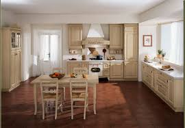 cabinet best replace kitchen cabinet doors decor idea stunning