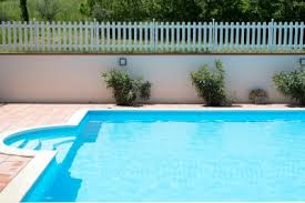 how much value does a pool add to your home ehow how much value does an in ground pool add