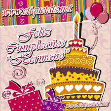 imagenes de feliz cumpleaños amor animadas te deseo un año lleno de amor y alegría t e p e g a s t e
