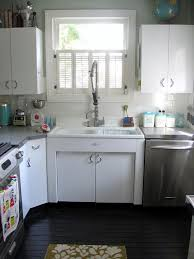 can you paint metal kitchen cabinets sink metal kitchen cabinets vintage kitchen cabinets