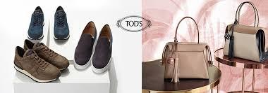 Tod S Soldes Nouvelle Collection Sac Gucci Soldes Soldes Livraison Et Retour Gratuit 100 Authentique