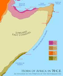 British Somaliland Flag Mohammed Abshir Google
